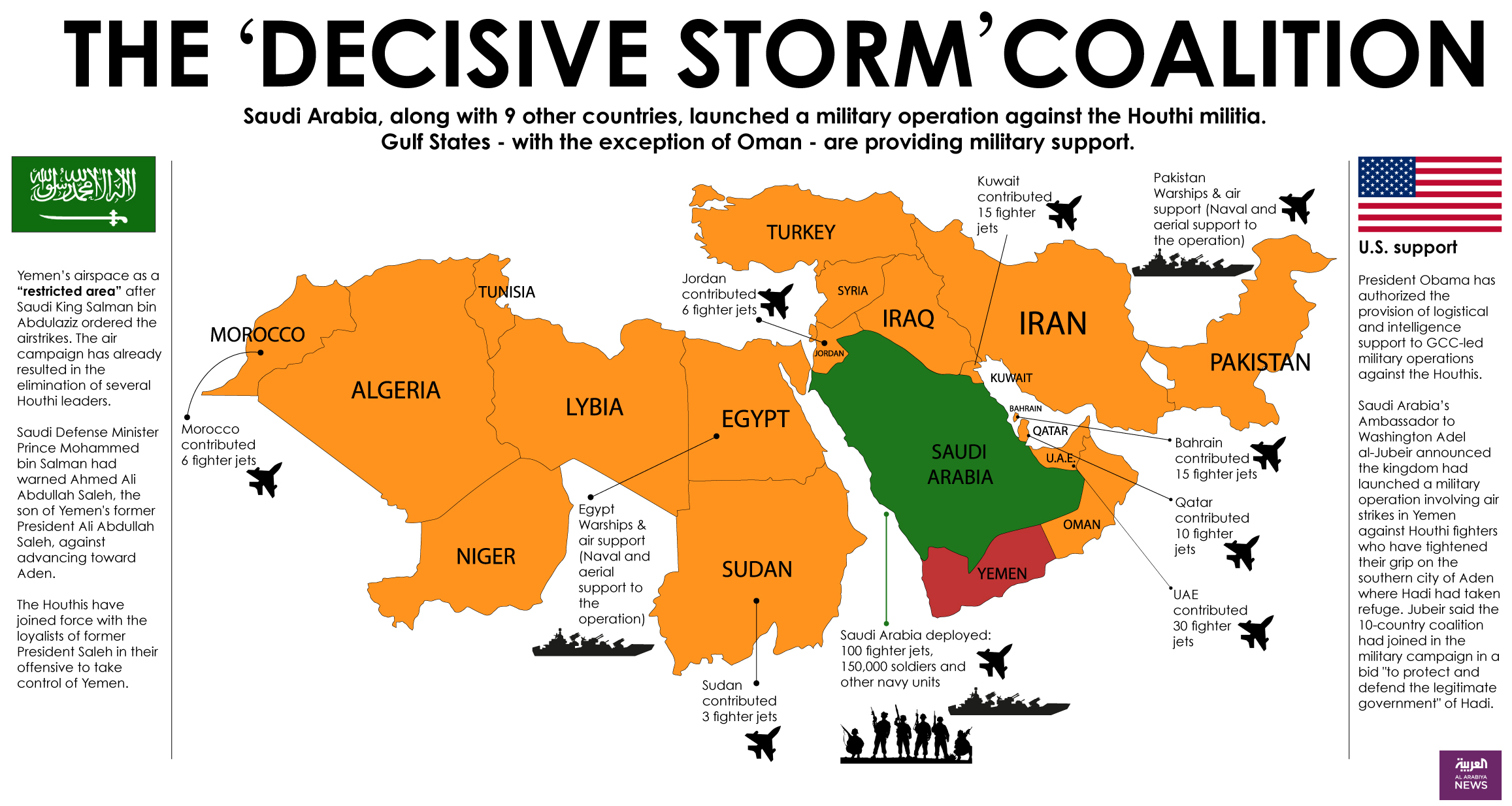 operation-decisive-storm-map
