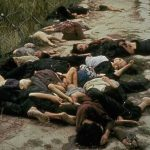 Mainstream news and USA's heroics in Vietnam: Why the silence about the 7 million dead?