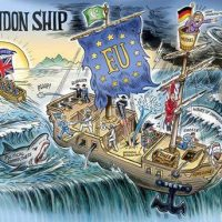brexit-from-titanic