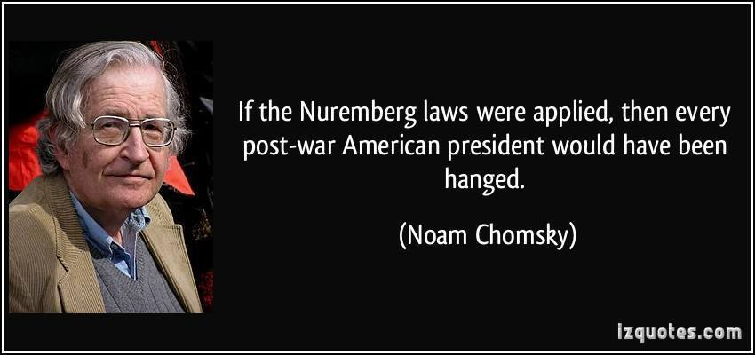 chomsky-nuremberg