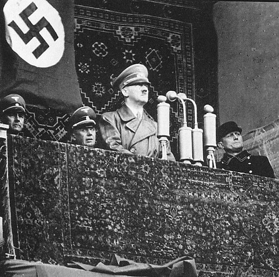 memel-hitler-speech-23-03-1939