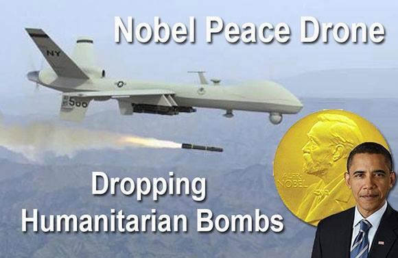 nobel-for-obama
