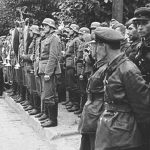 The 1939 Molotov-Ribbentrop Pact & Imperialist Propaganda