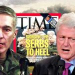 "The myth of NATO's ""humanitarian intervention"" in Kosovo"