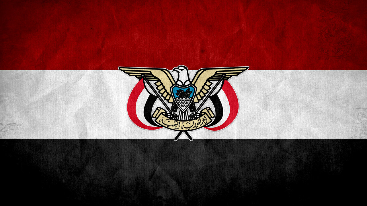The Saudi Butchery in Yemen and the World's Apathy