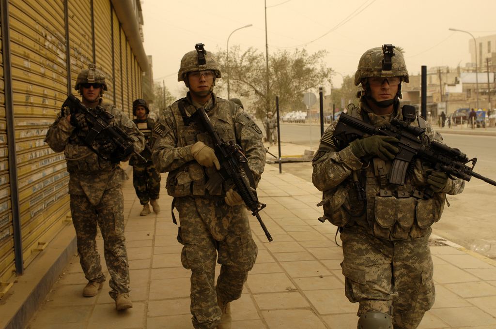 2347103335_5162d0c4ab_b_us-army