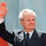 Slobodan Milosevic: The Killing of an Innocent Man
