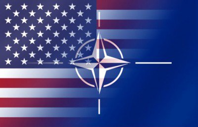 "The Myth of NATO's ""Humanitarian Intervention"" in Kosovo (in 1999)"