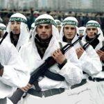 Edward S. Herman (ed.), The Srebrenica Massacre: Evidence, Context, Politics (PDF Book)