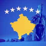 Is Kosovo A Contested Land?