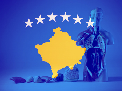 De-Recognition of Kosovo: US Tries to Stem the Tide