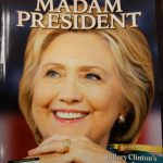 Madam President! – A Photo Documentation