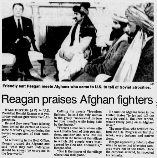reagan-afghan-article