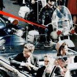 November 22, 1963: Remembering JFK's State-Sponsored Assassination