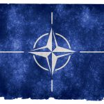 NATO — Private Club оf War Criminals