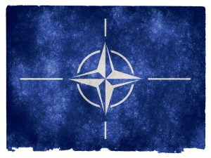 Provoking Moscow: NATO Needs Enemies to Justify Its Existence