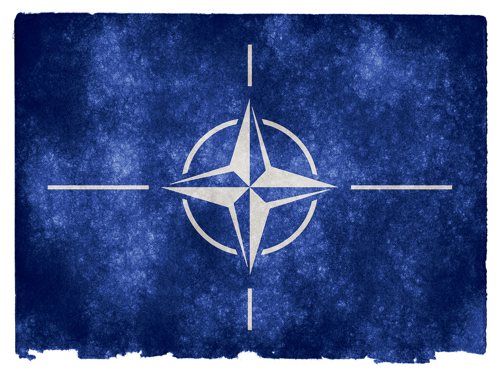 North Macedonia Accession to NATO Aims to Maintain Unipolarity in Multipolarity Age