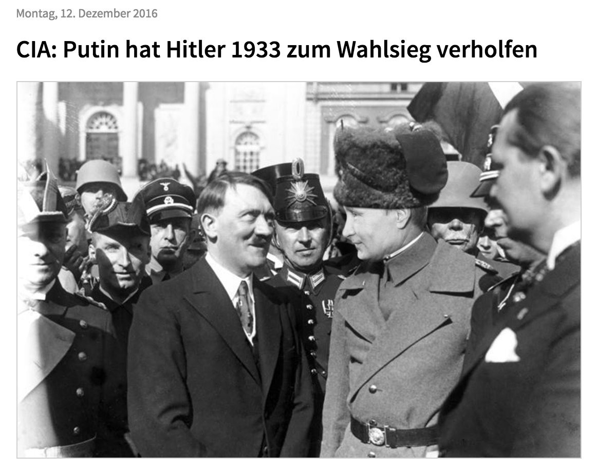 cia-discovers-putin-helped-hitler-to-winn-elections