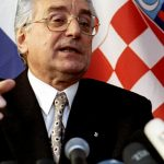 A Croatian Role in the Destruction of Yugoslavia in the 1990s (I)