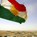 The Kurds, Terrorism And Kurdistan