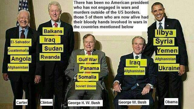 us-bombing-presidents