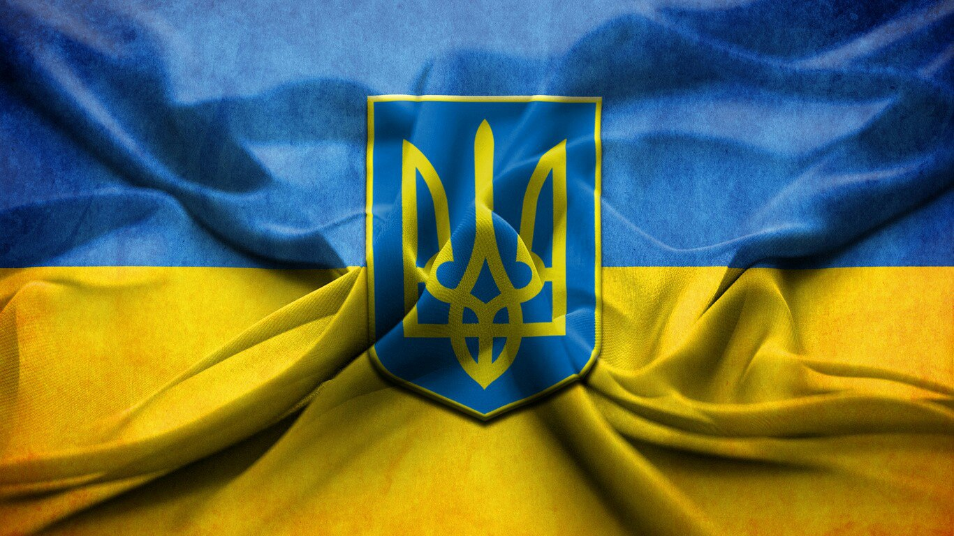 Conflicts among Churchgoers in Ukraine – Non-Peaceful Transfers to the OCU not Covered by Media and State