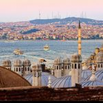 Turkey: A Criminal State, a NATO State