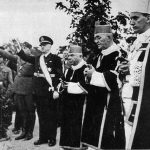 The Vatican's Complicity in Genocide in Fascist Croatia: The Suppressed Chapter of Holocaust History