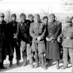 Anti-Serbian Collaboration Between Tito's Partisans and Pavelić's Ustashi in World War II