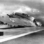 Remember Pearl Harbor: Provoking J