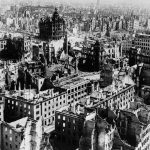 The Unspoken Crimes Of World War II: The Dresden Massacre Of 1945