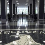 The CIA and a Greater Albania: The Origins of the US Role in the Balkans