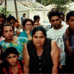 Sixteenth anniversary of the attack on Yugoslavia: Expulsion of Roma from Kosovo