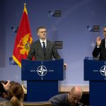 NATO's War Crimes: The Crime of Propaganda