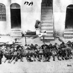 The forgotten genocide of the Greeks of Asia Minor