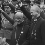 Adolf Hitler and Roman Catholic theologians