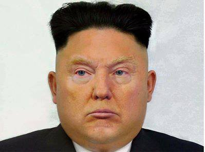 The Problem is Washington, not North Korea