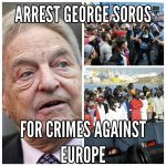 A Contribution to Biography (C.V.) of Philanthropist George Soros
