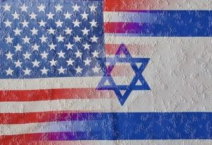 America's Jews are Driving America's Wars