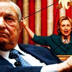 US Serbs, Angry about Being Bombed by Bill, May Have Cost Hillary the Election