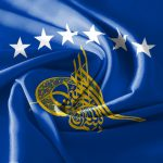Kosovo and the Crisis of Ignoring International Law and Global Opinions