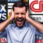 The 'Post-Truth' Mainstream Media
