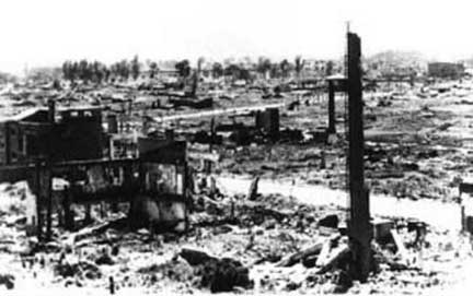 America's War Аgainst the People of Korea: The Historical Record of US War Crimes