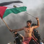 Independence on Nakba Day – Accountability and Healing as an Israeli Aggressor
