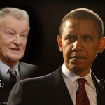 The Real Story of Zbigniew Brzezinski that the Media isn't Telling