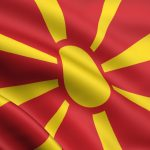 Macedonia and the US-NATO Cold War