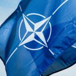 Ending NATO, a Monstrous Institution