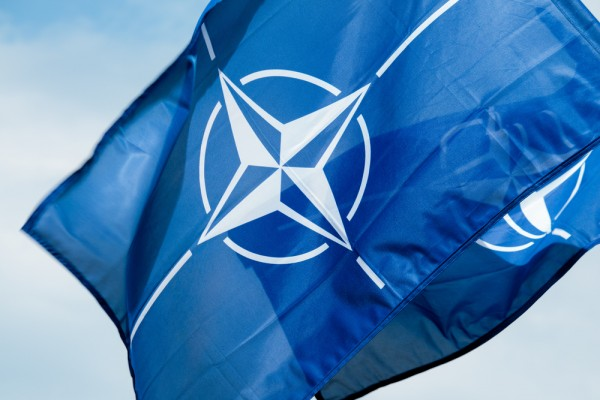 For 68 Years NATO Failing to Create a Peaceful World