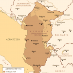 "Noel Malcolm: ""Kosovo – A Short History"", 1999. A History Written with an Attempt to Support Albanian Territorial Claims in the Balkans (First part)"