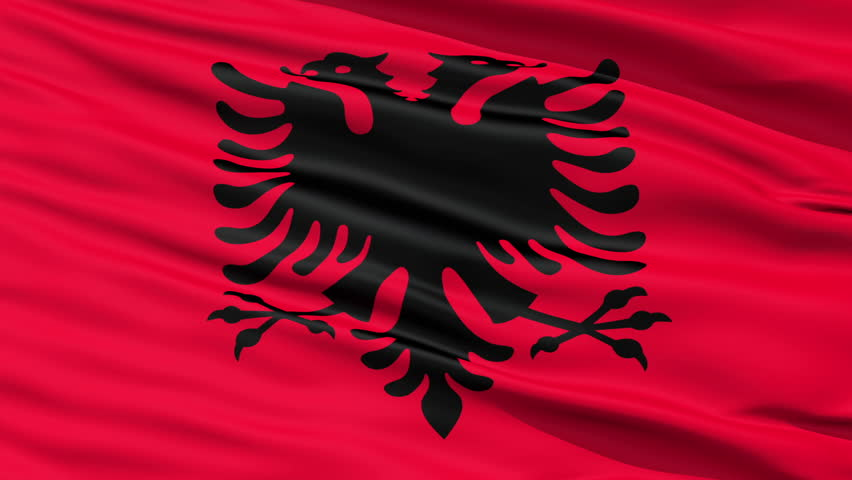 Albanian Jihadist's Easy Passage to Syria's Brutal War